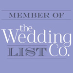 The Wedding Co. - The List