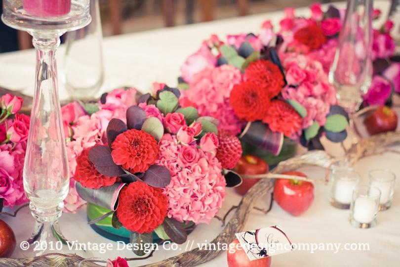 Wedding at Vineland Estates Carriage House 7