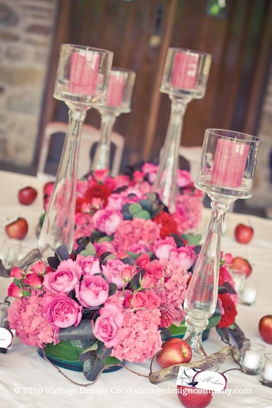Wedding at Vineland Estates Carriage House 5