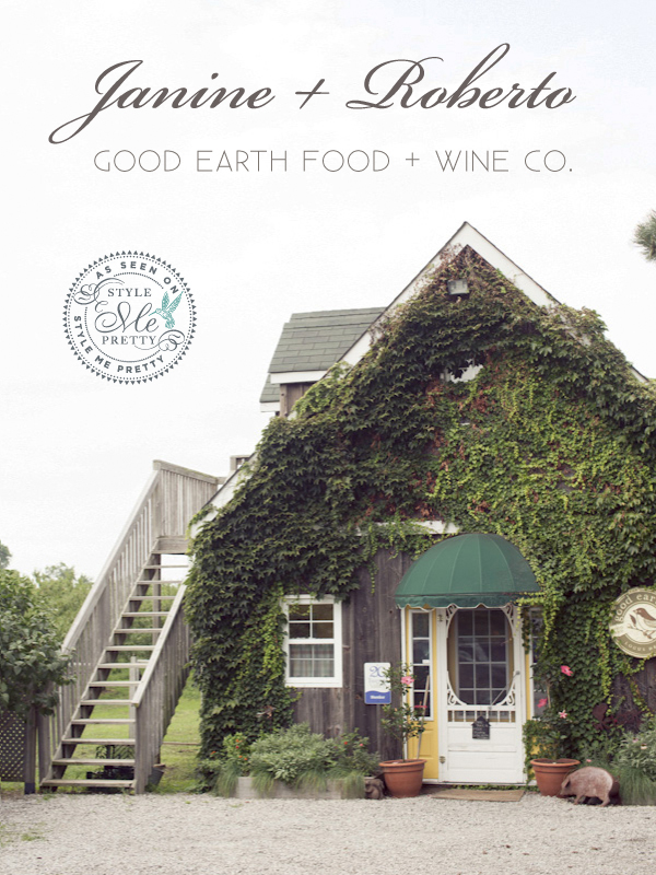 Good Earth Food and Wine Cooking School