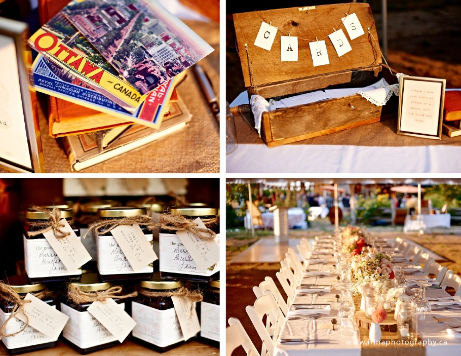 Wedding at Good Earth Food and Wine Co. - 9